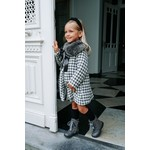 Petite Zara Jacket Black - Petite Zara