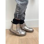 Petite Zara Shine Brons - Boots