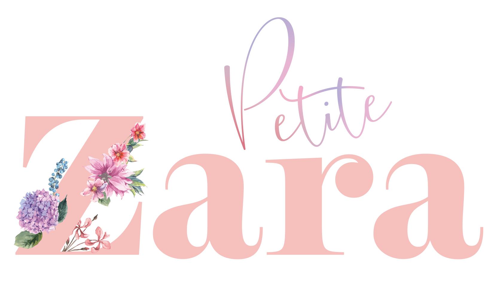Petite Zara