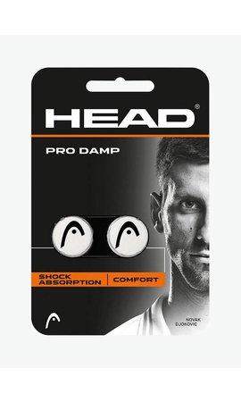 Head Pro Demper