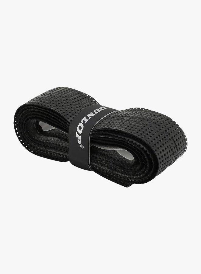 Dunlop Viper Dry Basisgrip - Zwart