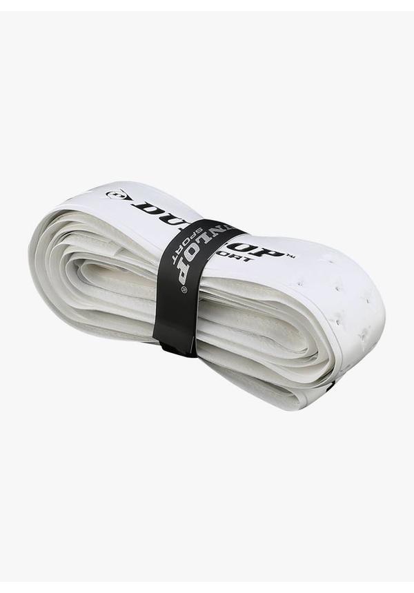 Dunlop Hydramax Pro Basisgrip - Wit
