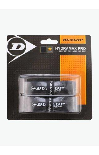 Dunlop Hydramax Pro Basisgrip