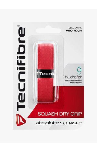 Tecnifibre Squash Dry Grip