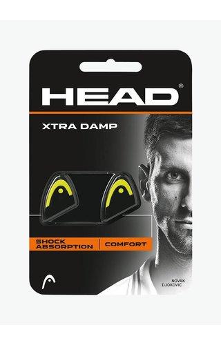 Head Xtra Demper