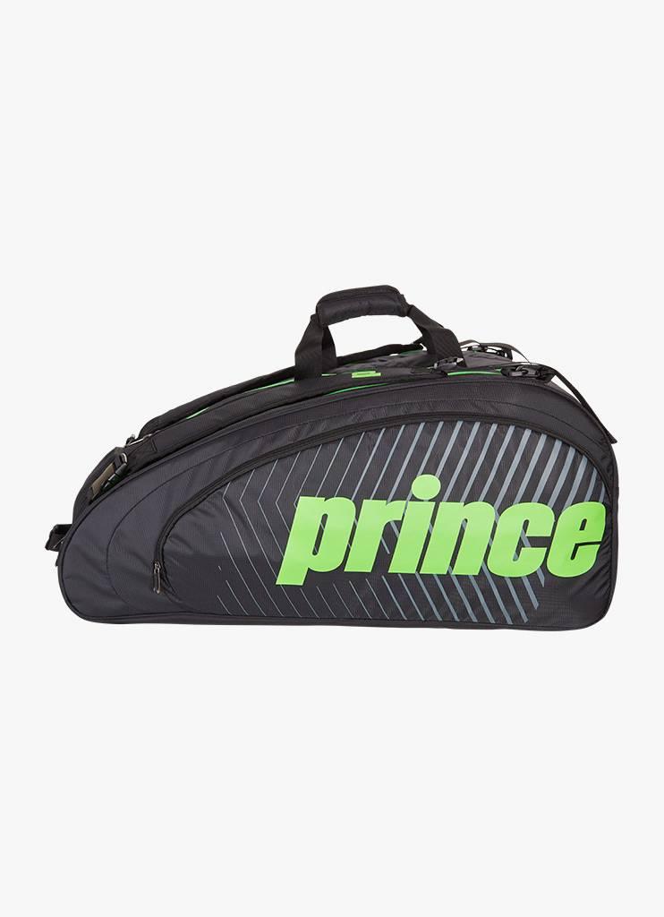 229d94088a5 Prince Tour Challenger 9 Pack Kopen? - Squashpoint