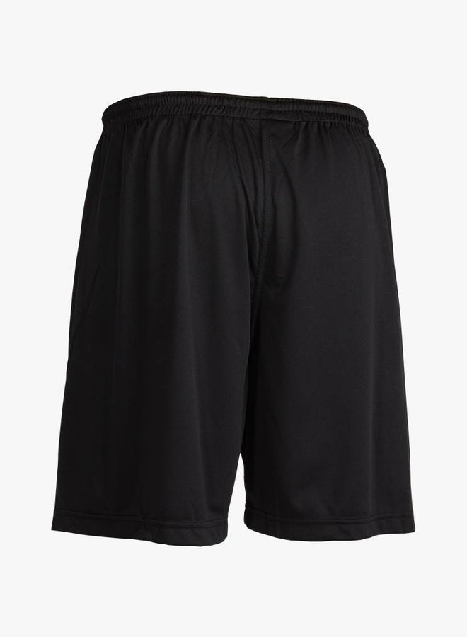 Salming Training Shorts 2.0 - Zwart