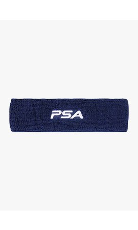 Salming  PSA Knitted Hoofdband