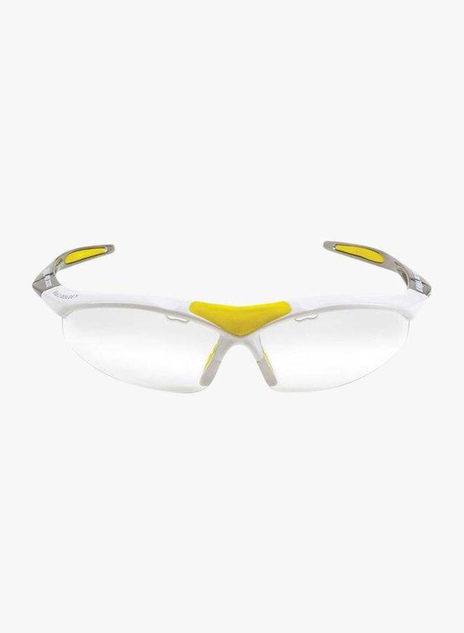Karakal Pro-3000 Squashbril