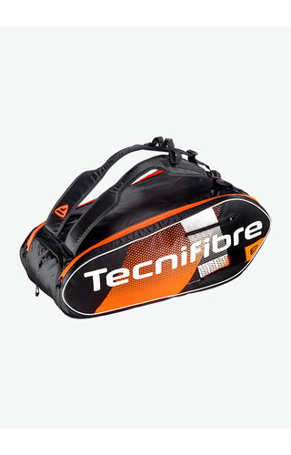 Tecnifibre Air Endurance 9R