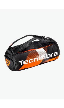 Tecnifibre Air Endurance Rackpack