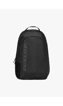 Dunlop CX Club Backpack