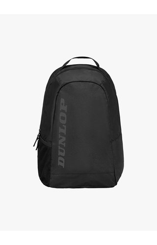 Dunlop CX Club Backpack