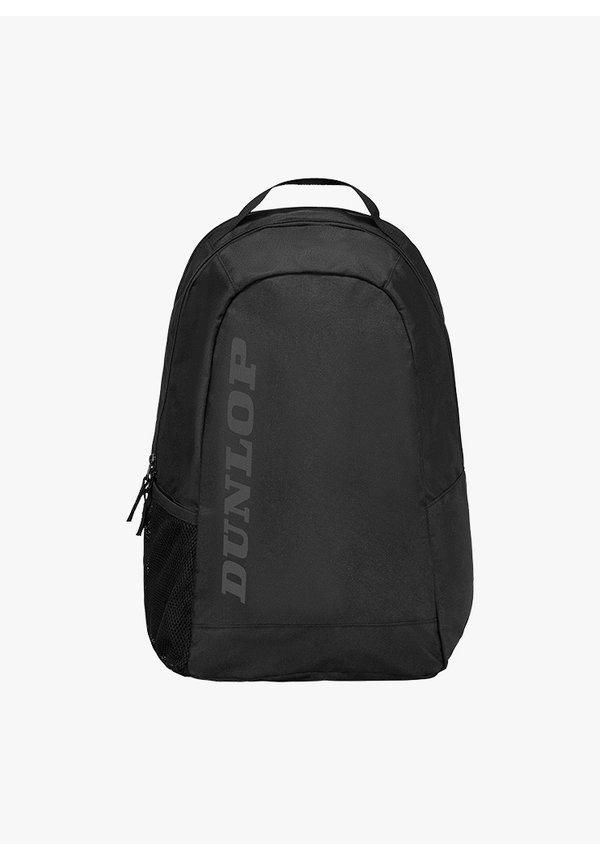 Dunlop CX Club Backpack - Zwart