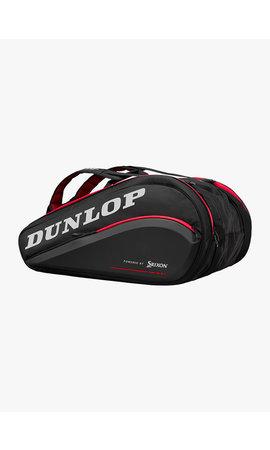 Dunlop CX Performance 15 Racket Bag