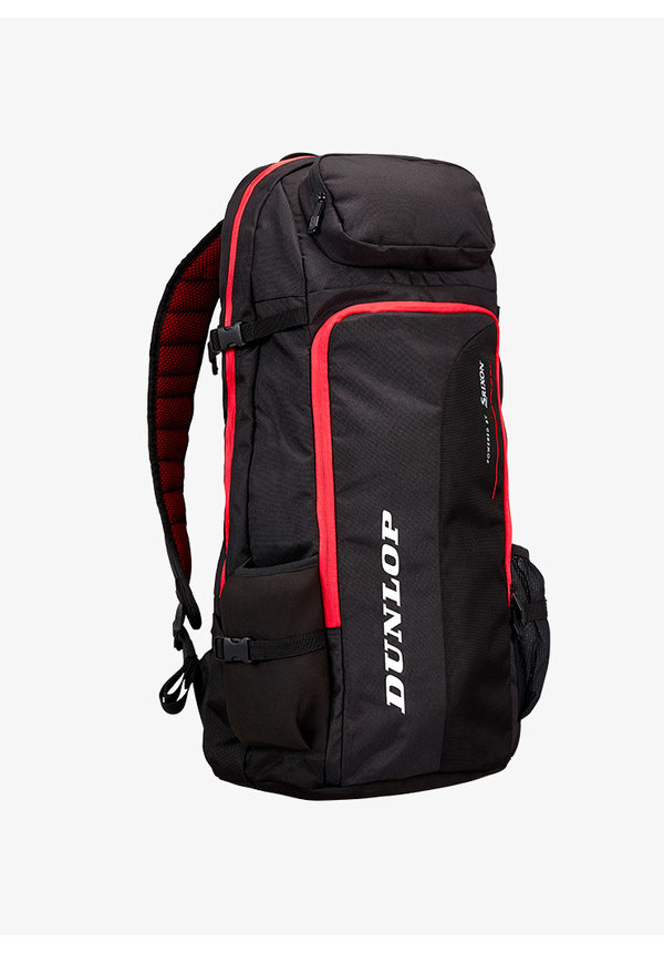 Dunlop Performance Long Backpack