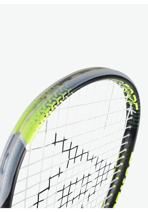 Dunlop Hyperfibre+ Revelation 125