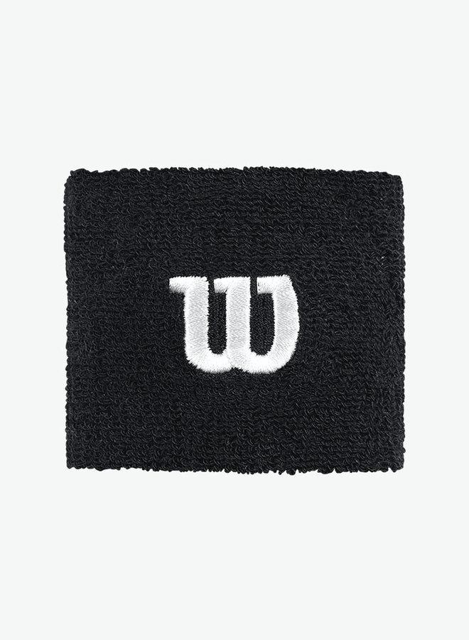 Wilson 'W' Polsband
