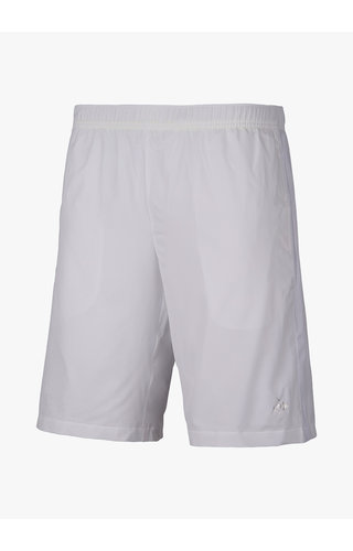 Dunlop Club Mens Woven Short
