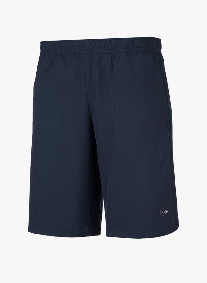 Dunlop Club Mens Woven Short