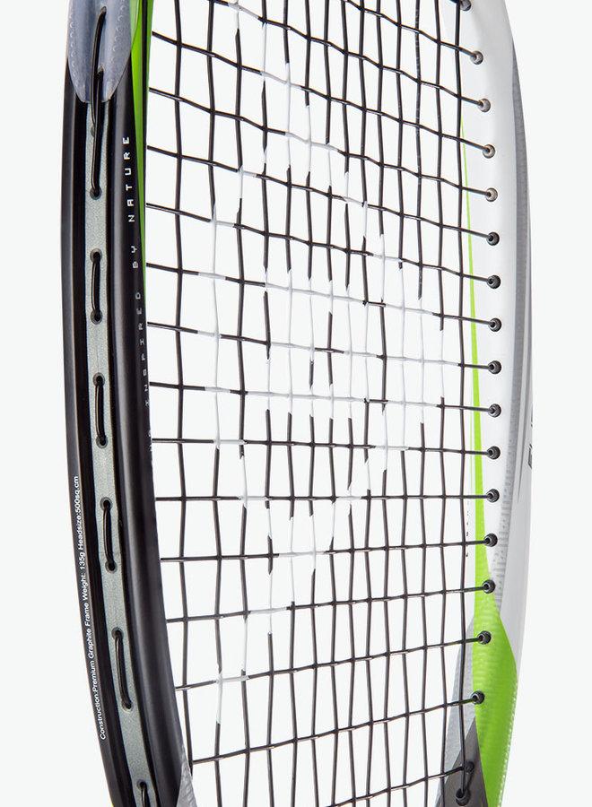 Dunlop Biomimetic Elite