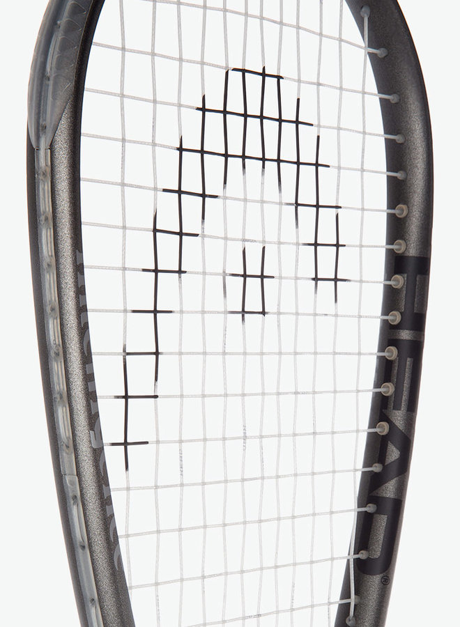 Head i 110 - 2 Racket Deal