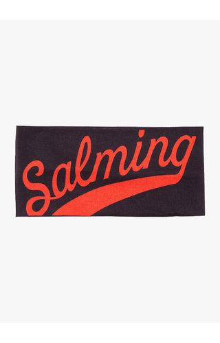 Salming Haarband XXL