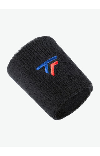 Tecnifibre Polsband XL