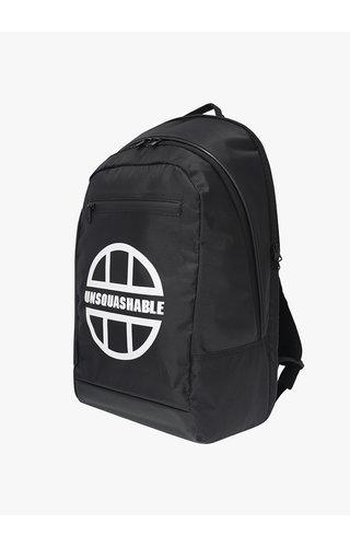 UNSQUASHABLE Hero Backpack