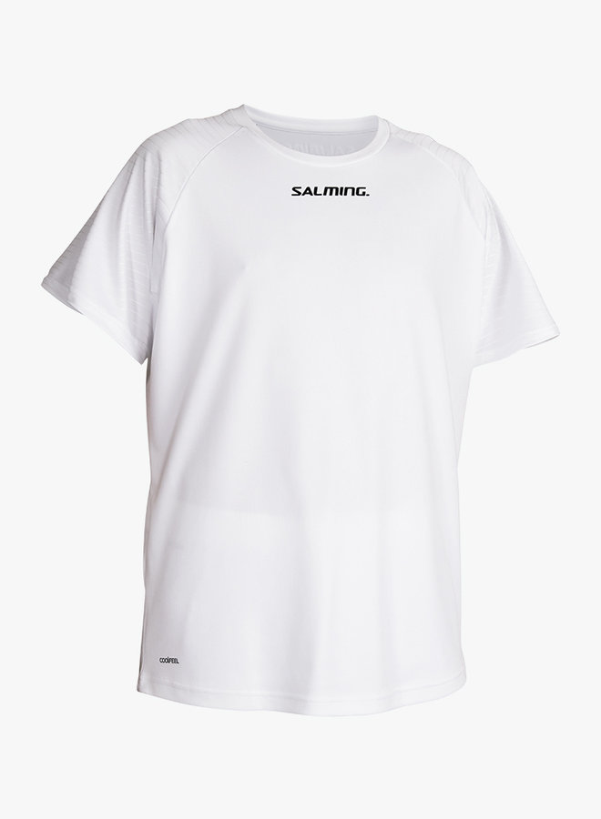 Salming Granite Game Tee