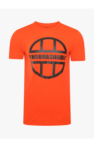 UNSQUASHABLE Training Shirt