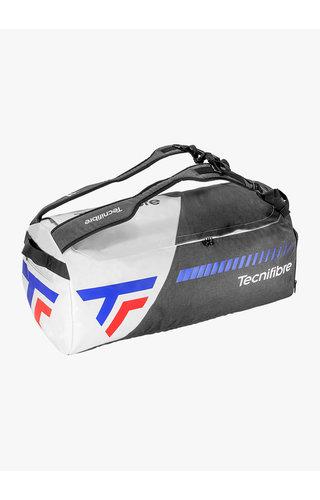 Tecnifibre Team Icon Rackpack L