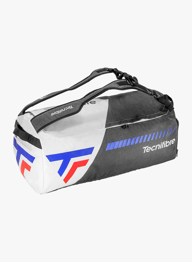 Tecnifibre Team Icon Rackpack L