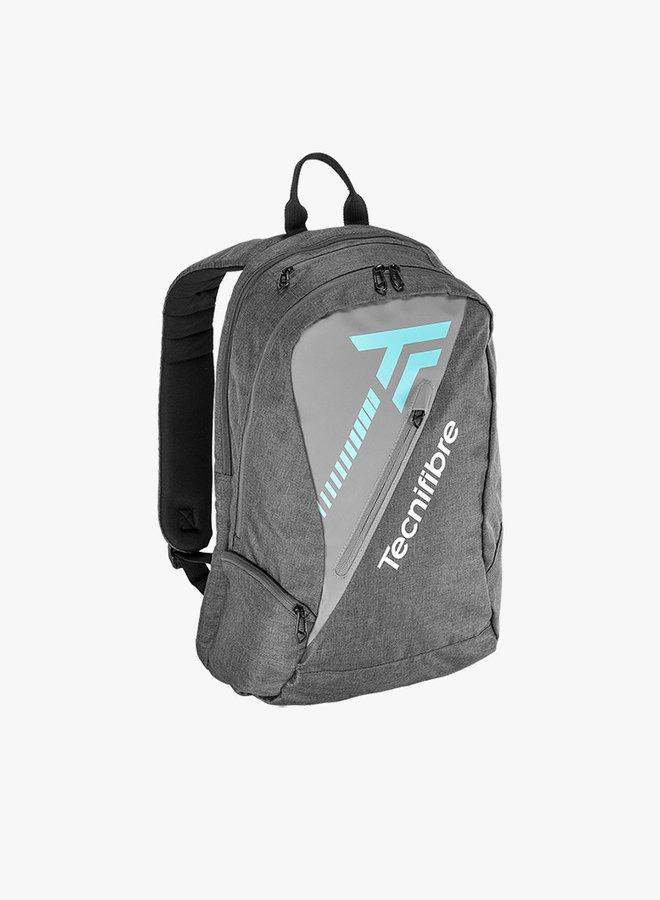 Tecnifibre Women Tempo Backpack