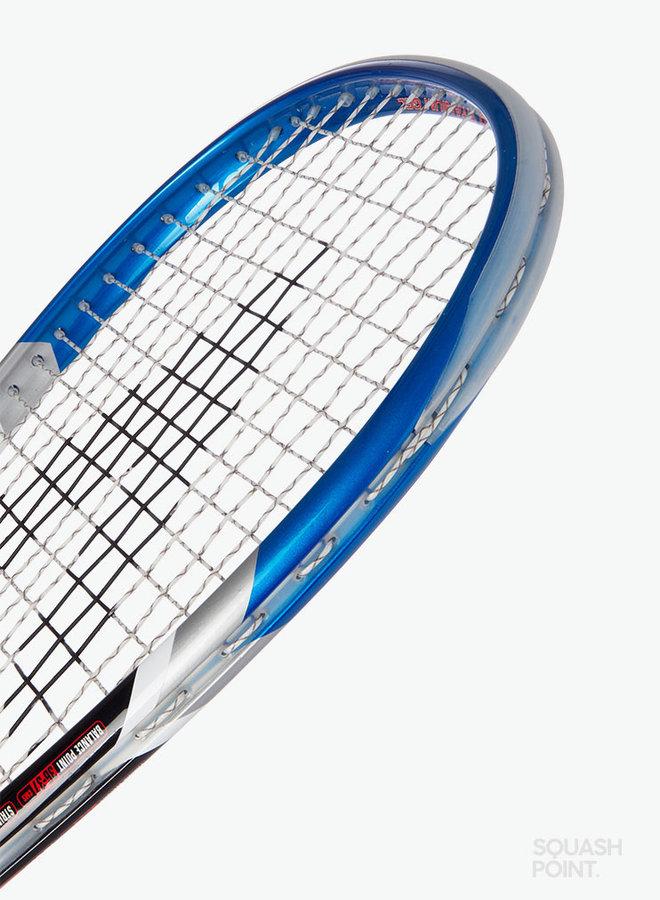 Karakal Evo Power 130 - 2 Racket Deal