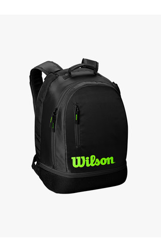Wilson Team Backpack