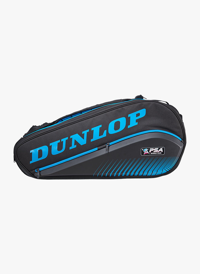 Dunlop PSA 12 Racket Bag