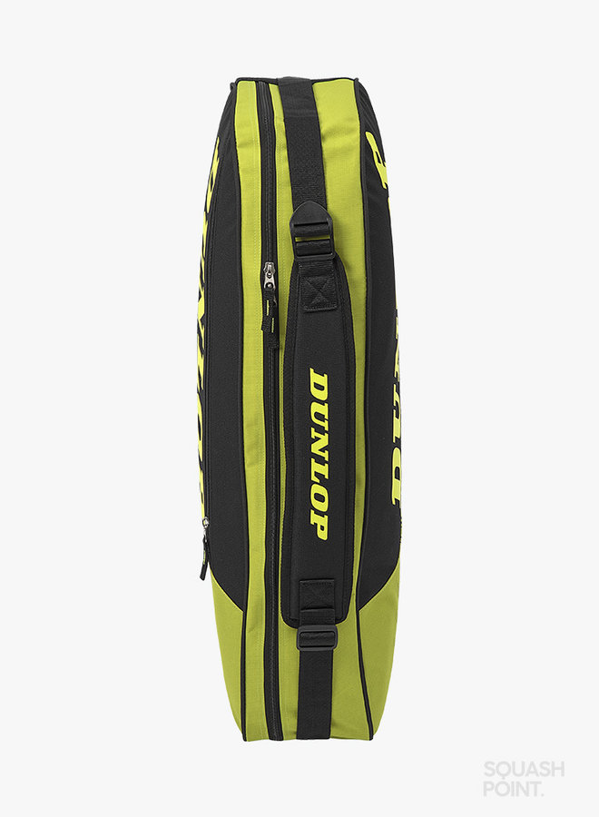 Dunlop SX Club 3 Racket Bag