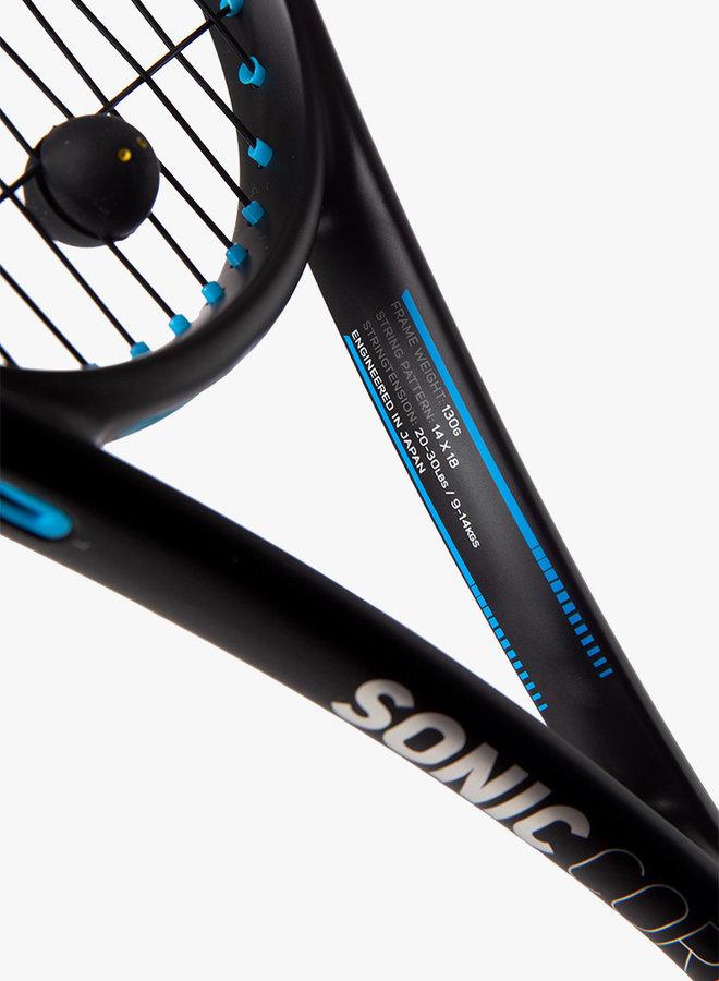 Dunlop Sonic Core Pro 130