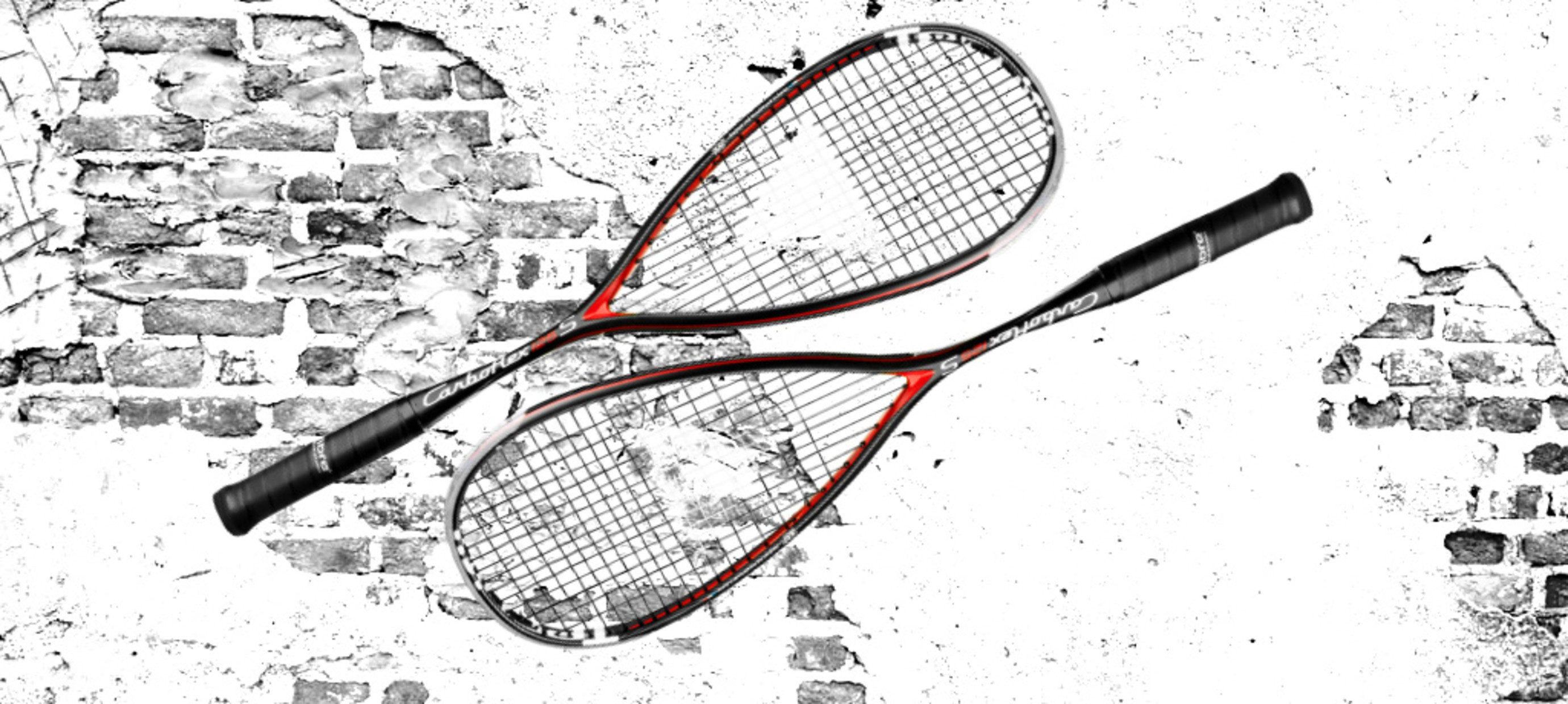 Review Tecnifibre Carboflex 125 S