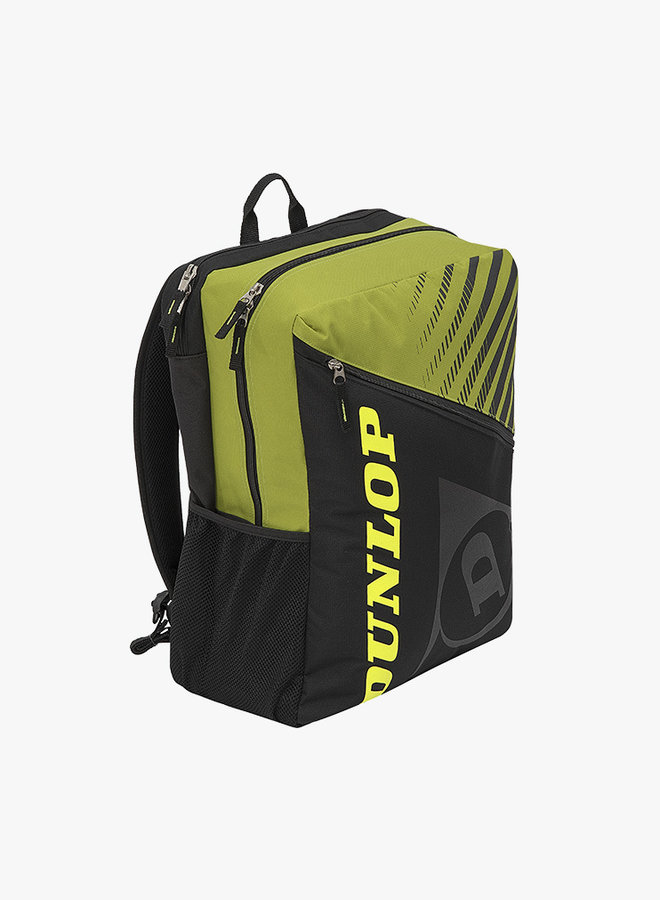 Dunlop SX Club Backpack