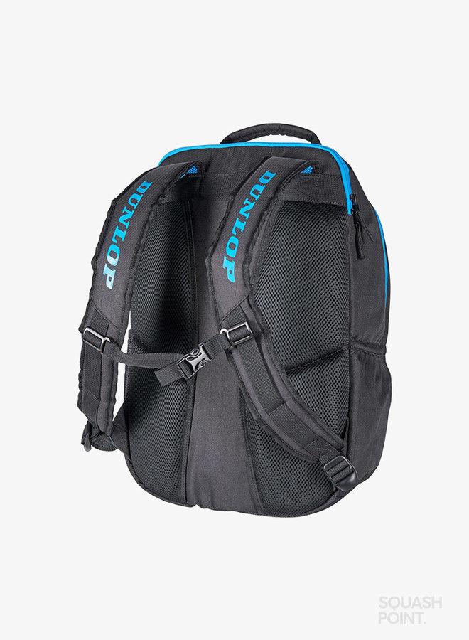 Dunlop PSA Backpack