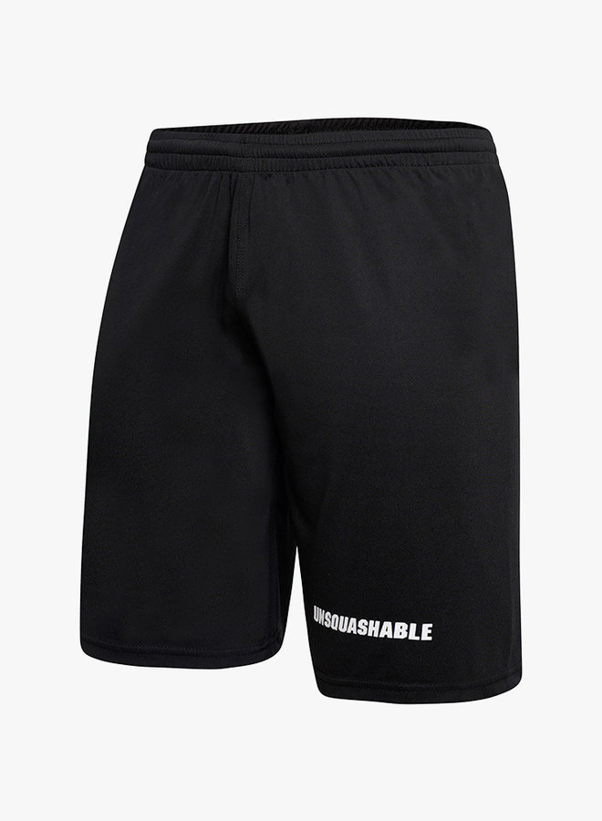 UNSQUASHABLE Performance Short