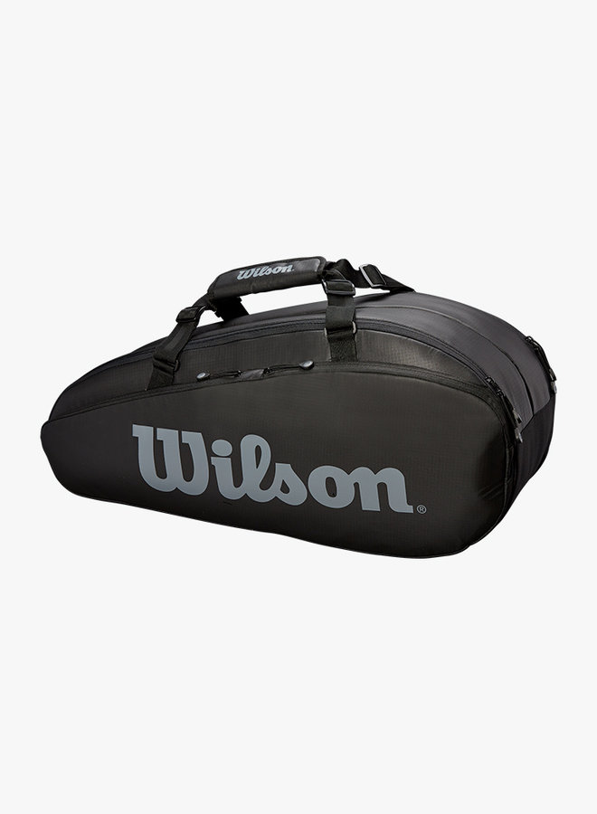 Wilson Tour 2 Comp 6 Racket Bag