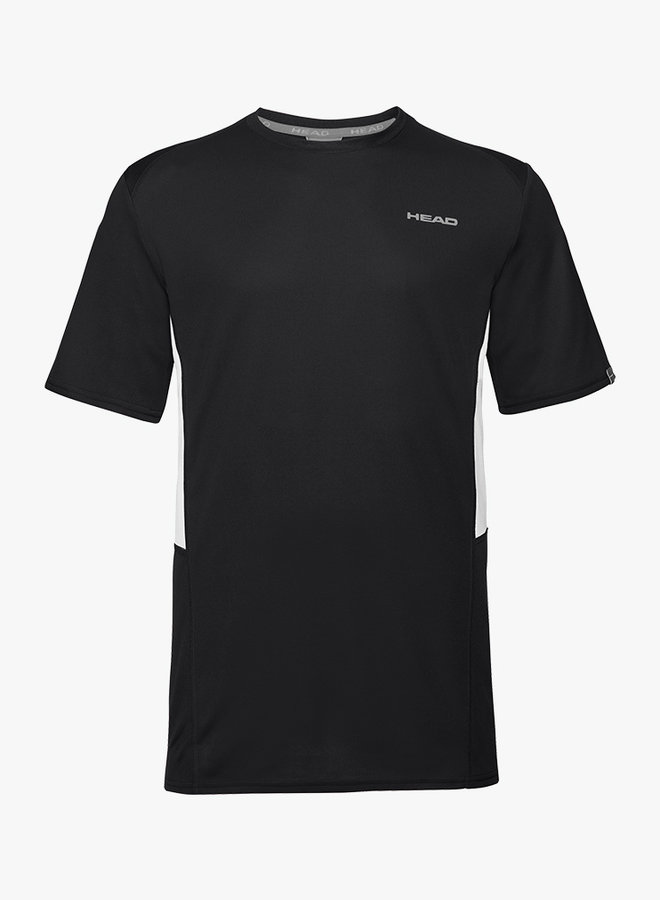Head Club Tech T-Shirt