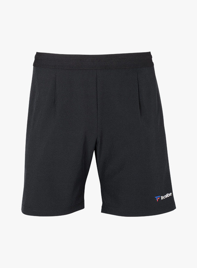 Tecnifibre Stretch Short