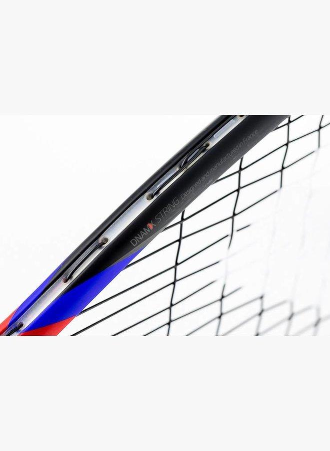 Tecnifibre Carboflex 125 X-Speed - 2 Racket Deal