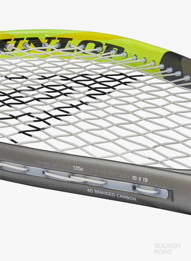 Dunlop Blackstorm Graphite 5.0