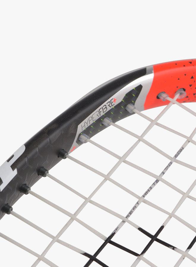 Dunlop Hyperfibre+ Revelation Pro - 2 Racket Deal