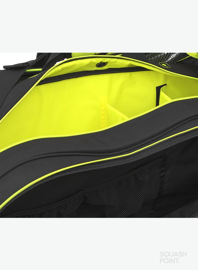 Dunlop SX Performance 8 Racket Bag